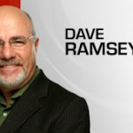 dave_ramsey_ourteam1