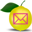 Expand2Web Email Link