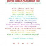homeorganizeprintable1