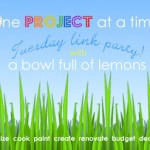 one+project+link+party