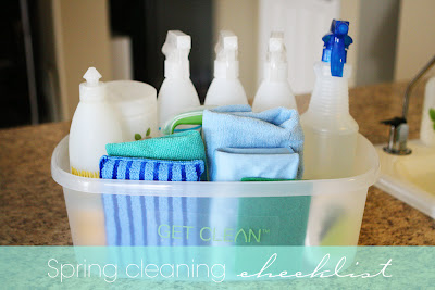 spring+cleaning1