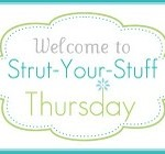 strut+your+stuff+thursday3