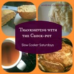 Thanksgiving-with-the-Crock-pot-or-Not-@-practical-stewardship.com_