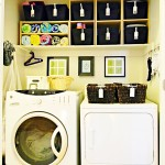 Organize-Decorate-Everything-laundry-room.1-768x1024