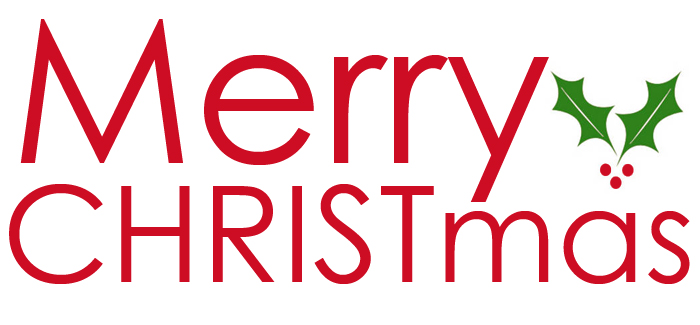 Remarkable image within merry christmas sign printable