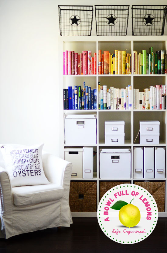 Organize a home office - 2kins4.cf