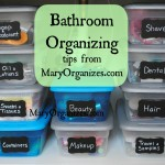 Bathroom-Organizing-Tips