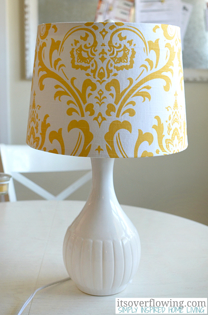 Lampshade-DIY-ItsOverflowing-7