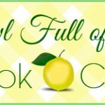A Bowl Full of Lemons Book Club