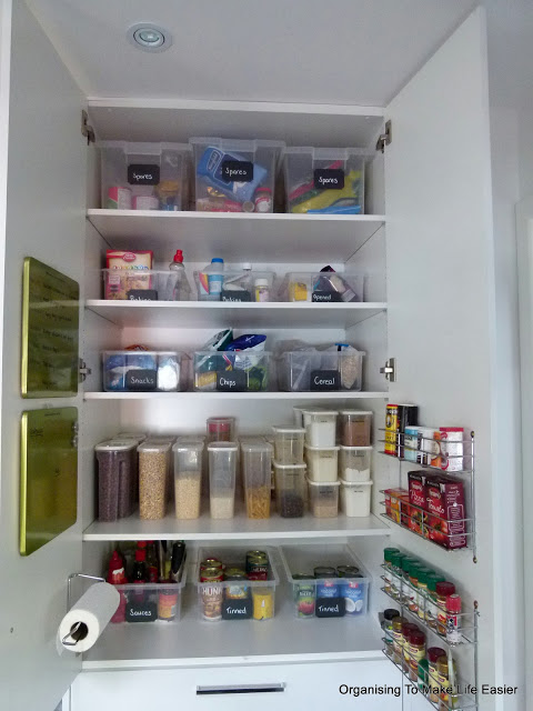 pantry1