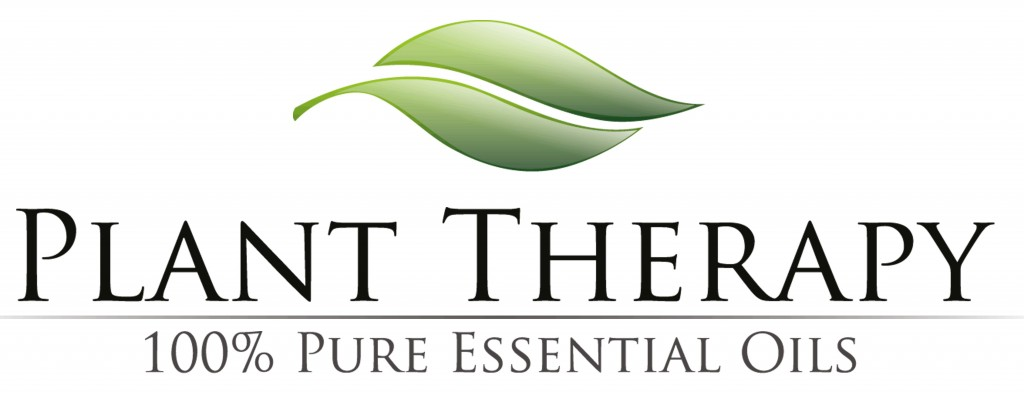 planttherapylogo