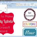 How-to-Make-Pretty-Labels-in-Microsoft-Word-1024x574