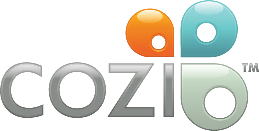 how to get cozi gold for free