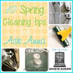 Spring-Cleaning-tasks-Ask-Anna-600x600