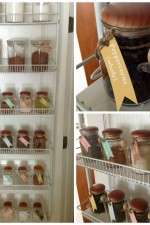 Kitchen-Pantry-Door-Collage-1