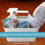 5-Tips-to-Keeping-a-Clean-House-While-the-Kids-are-Home-for-the-Summer