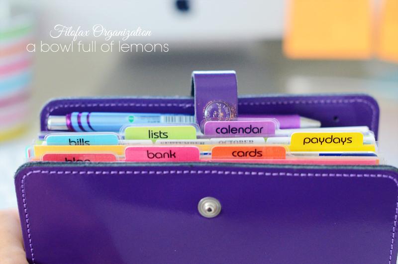 Filofax-Organization-A-Bowl-Full-of-Lemons-13