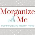 Morganize Me