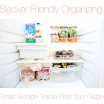 Slacker-Friendly-Organizing