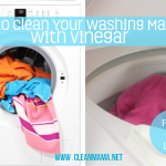 How-to-Clean-Your-Washing-Machine-with-Vinegar-via-Clean-Mama1