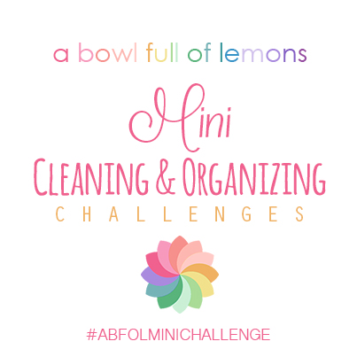 ABFOL MINI Challenges on FB