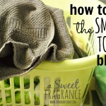 how_to_fix_the_smelly_towel_blues