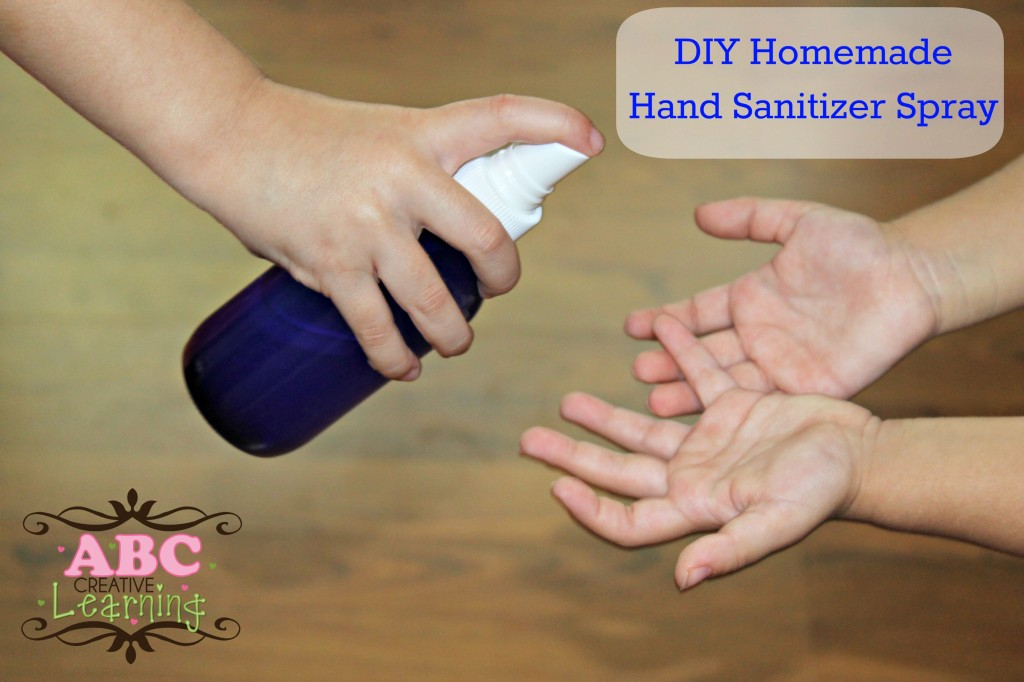 DIY-Hand-Sanitizer-Spray-1024x682