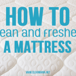 How-to-Clean-and-Freshen-a-Mattress-via-Clean-Mama