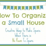how-to-organize-a-small-house