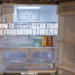 How-to-Naturally-Clean-Your-Refrigerator-and-Freezer-via-Clean-Mama-on-ABFOL
