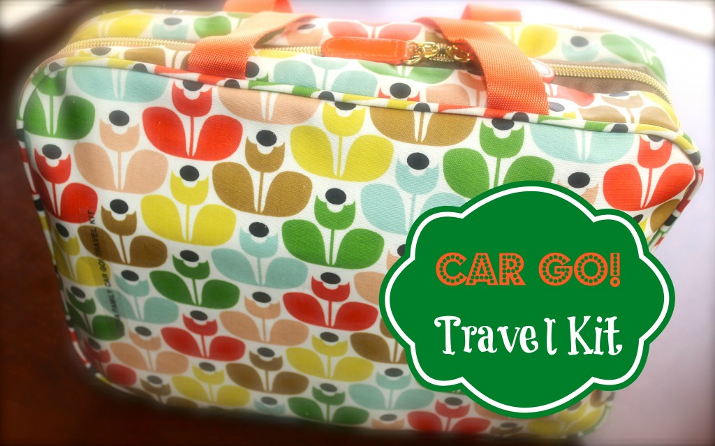 Orla-Kiely-Weekender-Car-Go-Travel-Kit-Cover-Photo
