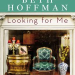 Looking for Me - A Bowl Full of Lemons June 2014 Book Club pick