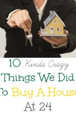 kinda-crazy-things-we-did-to-buy-a-house