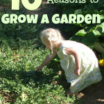 reasons-to-grow-a-garden