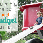 summer-activities-your-kids-and-budget-will-love