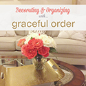Graceful Order