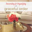 Graceful Order