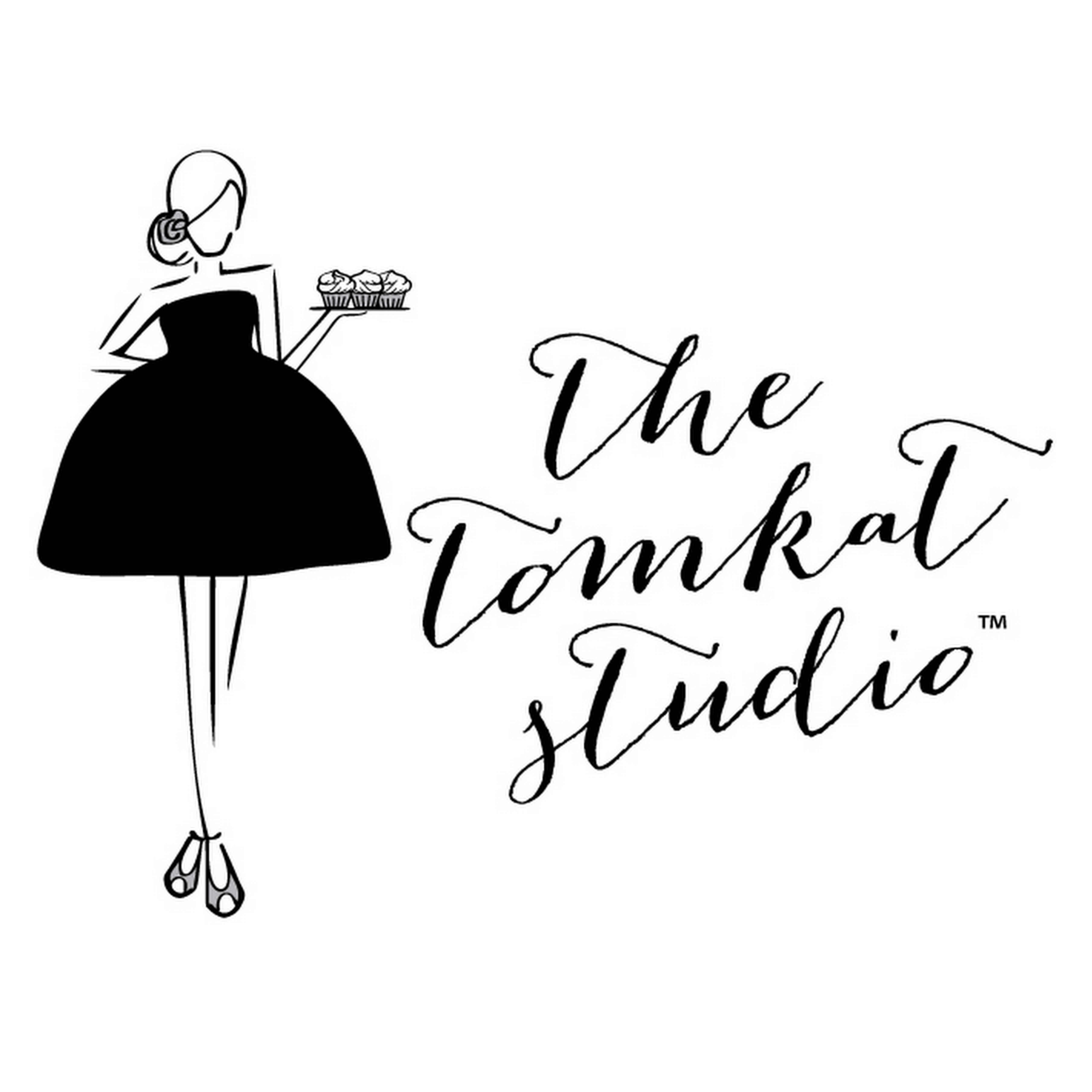 The Tomkat Studio