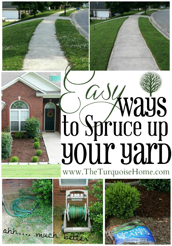 easy-ways-to-spruce-up-your-yard-2