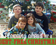 A-Time-for-Everything-debt-free-Christmas
