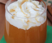 caramel-apple-spice-cider