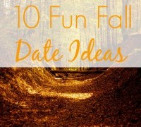 fall-date-ideas-200x300