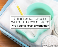7-Things-to-Clean-When-Illness-Strikes-via-Clean-Mama-on-ABFOL