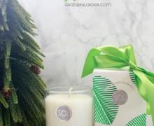 Holiday-Hostess-Gift-Ideas- via A Bowl Full of Lemons