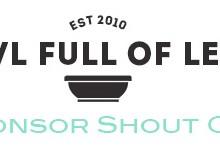 ABFOL Sponsor Shout Out