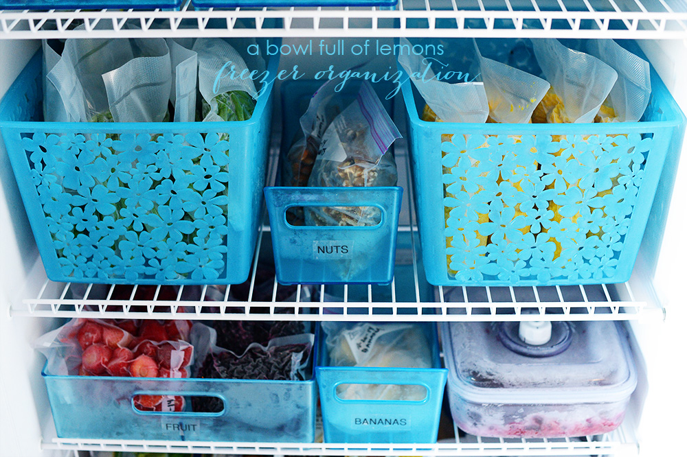 how to clean freezer after rotten meat
