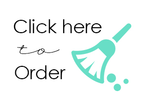 Click Here to Order