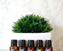 5-Oils-to-stock-up-on-cover-641x960