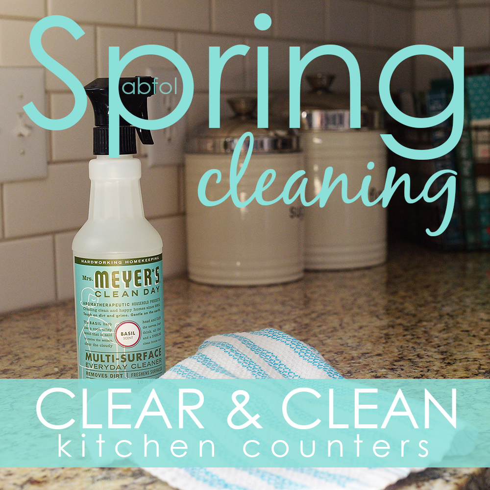 how to clean the spring on the cuisinart bowl