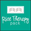 Rice Packets